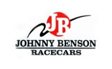 Johnny Benson Enterprises