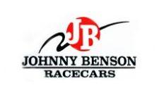 Johnny Benson Enterprises