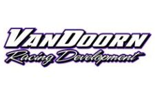 VanDoorn Racing Development